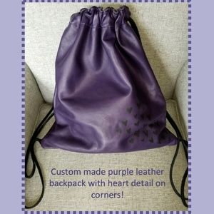 Custom Made StitchandSwash